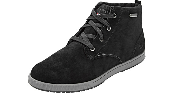 Viking Sigrun GTX Shoes Women Black